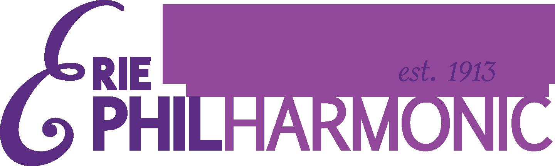 WEBIMAGES: erie phil logo.png
