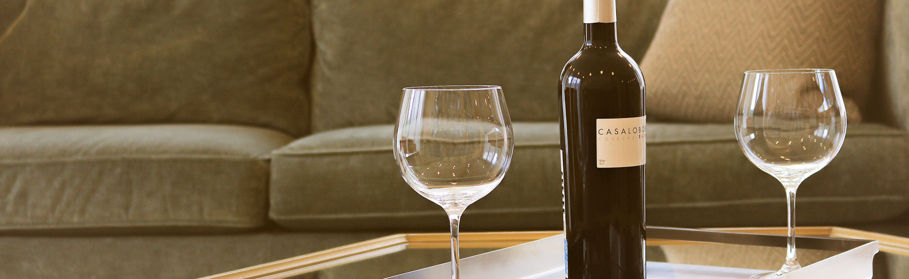 WEBIMAGES: Sept2019-Couch-Wine.jpg