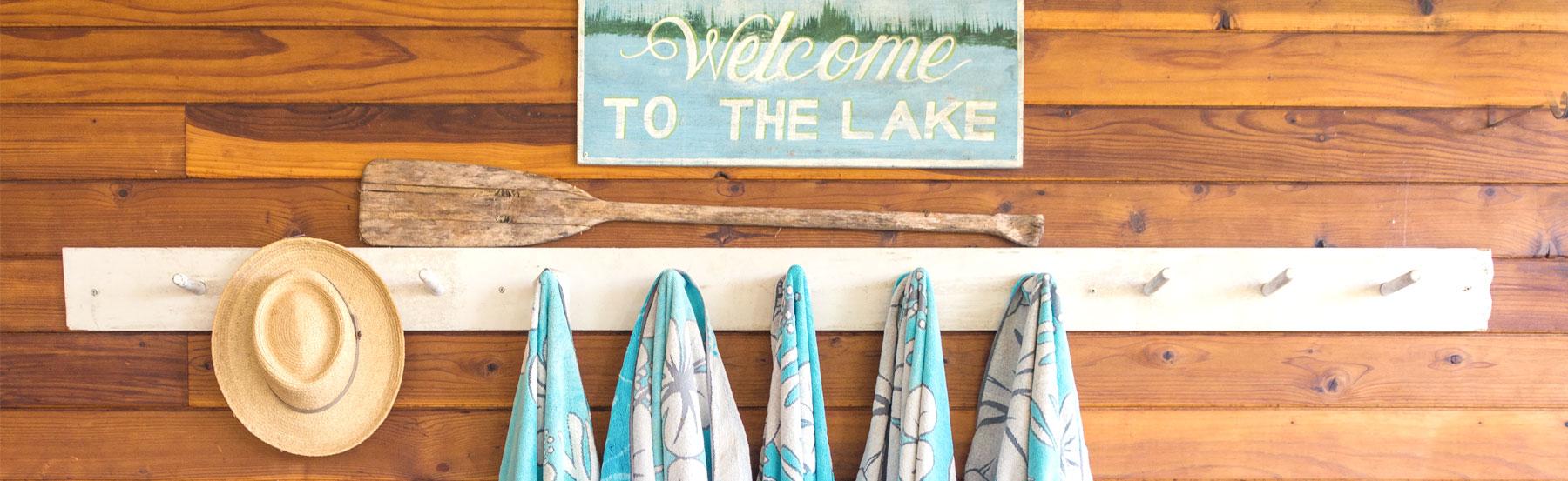WEBIMAGES: Sept2019-Welcome-Lake.jpg