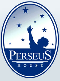 perseus house